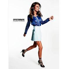 #fashion #shooting #cpfotografie #schweiz #baden #model #canon