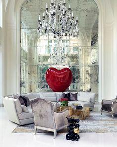 Lightings Ideas For Your Home #bocadolobo #luxuryfurniture #modernlamps #lighting #lightingideas #interiordesign #designideas #modernroom #decor #homedecor #interiordesigninspiration #luxuryinteriordesign #interiordesignstyles #inspirationfurniture #decorations #homedecorideas #homedesign #homeinspiration #furniture #furnitureinspiration #furnitureideas #homedecortrends #contemporarydesign #homeideas #lightingdesign #lightingideas #modernlighting #modernchandelier #chandelier… Living Room Inspiration, Furniture Inspiration, Interior Design Inspiration, Luxury Furniture, Furniture Design, Living Room Designs, Living Room Decor, Luxury Interior Design, Modern Room