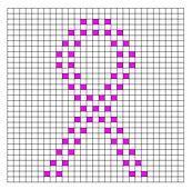 Ravelry: Simple Ribbon Bobble Pattern pattern by Kari Philpott