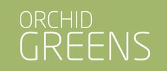 Goyal Orchid Greens Prelaunch Project at Hennur Road Bangalore