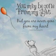 good quotes for losing a dog - Google Search