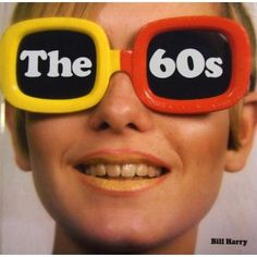 Getty Images The 60s