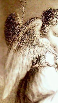 angels among us. Angels Among Us, Angels And Demons, Entertaining Angels, I Believe In Angels, Ange Demon, Mystique, Angels In Heaven, Guardian Angels, Angel Art