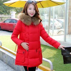 26.41$  Buy here - https://alitems.com/g/1e8d114494b01f4c715516525dc3e8/?i=5&ulp=https%3A%2F%2Fwww.aliexpress.com%2Fitem%2FNew-arrivals-autumn-winiter-women-s-light-jacket-maternity-down-jacket-pregnancy-outerwear-warm-clothing-winter%2F32708287088.html - New arrivals winiter women's down jacket maternity down jacket pregnancy outerwear warm clothing winter parkas 16888 26.41$