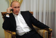 Russian President Vladimir Putin and US President Donald Trump are not considering any deals which would lead to Washington lifting sanctions against Moscow, according to Kremlin spokesman Dmitry Peskov. Vladimir Putin, Donald Trump, President Of Russia, Russia Putin, Kentucky Sports Radio, The Blitz, World Leaders, Us Presidents, Bane