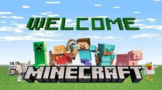 Minecraft in IOS: Win several platforms to play with Android, Xbox One... Minecraft in IOS: Win several platforms to play with Android, Xbox One, Switch, and PC.  Among the majority of popular survival game development devices is available in, including iOS and Android smartphones, Xbox One, Nintendo switch, Windows 10 PC, and VR. So if you're playing on the iPhone or iPad, you can still join with a friend who only owns the game on Xbox One or PC...  #Minecraft #MinecraftinIOS…