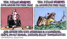 poverty cartoon - Google Search