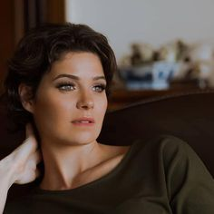 Indian Actress Photos, Indian Actresses, Arab Celebrities, Celebs, Egyptian Movies, Egyptian Beauty, Egyptian Actress, Arabian Beauty, Movie Stars