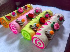 Kado Kotak Pensil Cantik cakepins.com