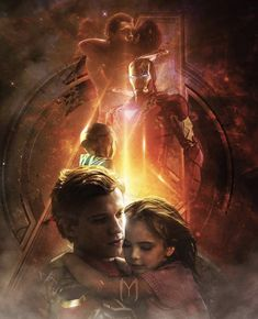 posted this amazing fan art and I love it too much 😍 - -🕷 -🕸 - spidermanfarfromhome spiderman marvel infinitywar avengers avengersinfinitywar tomholland tom tomhollandfans fanaccout zendaya avengersendgame Marvel Avengers, Marvel Jokes, Marvel Comics, Hero Marvel, Films Marvel, Funny Marvel Memes, Marvel Art, Marvel Characters, Iron Man Avengers