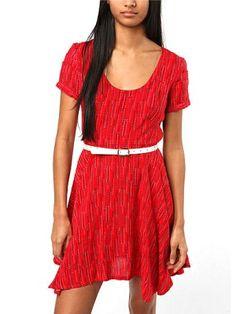 25 Dresses for Valentine's Day