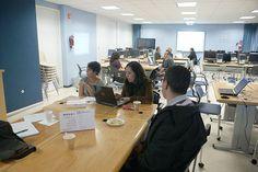 MESA 2 y 5. Seminario: Visiones sobre mediación tecnológica en educación, Sesión 6 - 12 de agosto de 2013.