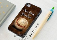 #new #york #yankees #team #world #series #BaseBall #iPhone4Case #iPhone5Case #SamsungGalaxyS3Case #SamsungGalaxyS4Case #CellPhone #Accessories #Custom #Gift #HardPlastic #HardCase #Case #Protector #Cover #Apple #Samsung #Logo #Rubber #Cases #CoverCase