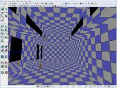 UDK: BSP Workflow Tutorial - Simple Room/Environment Creation Part 2/3 Youtube tutorial (WorldoflevelDesign, 2011)
