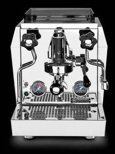 12 Best Espresso Machines