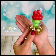 Tiny Rose under Glass Balloon ? Birthday Balloon Decorations, Diy Wedding Decorations, Birthday Balloons, Balloon Flowers, Balloon Bouquet, Balloon Columns, Balloon Wall, Easy Balloon Animals, Ballon Diy
