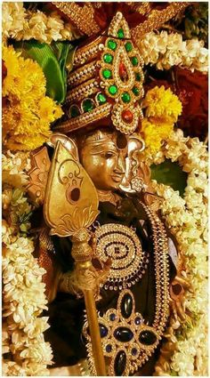 God Murugan Hd Images For Desktop & Mobiles - God Murugan Hd Lord Ganesha Paintings, Lord Shiva Painting, Shiva Hindu, Hindu Art, Lord Shiva Hd Wallpaper, Krishna Wallpaper, Lord Murugan Wallpapers, Lord Photo, Travel Photographie