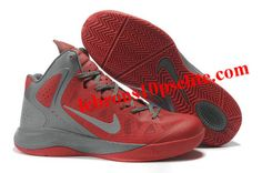 12 Best Nike Zoom Hyperenforcer images | Nike zoom, Nike