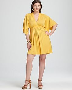 Ashro Fashions Plus Size Rachel Pally White Label Plus