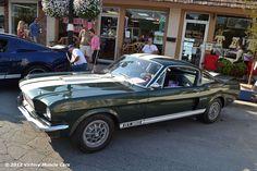 http://shortbizz-artikel.blogspot.com/2012/08/lena-gluck-lies-mich-und-verkaufe-dein.html  2012 Carmel Artomobilia Spotlight: 1966 Ford Mustang Shelby GT350
