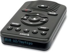 Sirius One Standalone by Phoenix. $14.99. Listen to Sirius Satellite radio in your vehicle or at home with the Sirius One tuner. THIS IS THE TUNER ONLY.  Additional features include an adjustable audio level that matches other sources in the vehicle; a parental control function that restricts off-color material to children; adjustable brightness and contrast controls; a 3.5 mm mini-jack line output; and a 2.5 mm sub-mini jack FM output for use with an optional wired FM switch-...