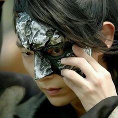 Lee Joon Gi, Scarlet Heart Ryeo. 4th Prince Wang So