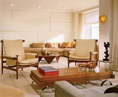 Mid Century Modern Living Room Rug 30 best mid century modern rug decorating images on pinterest