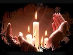 Hands of Light Reiki, Hands Of Light, Good Shabbos, Pray For Paris, Say A Prayer, Eating Disorder Recovery, Merry Christmas To You, Candels, Emotional Healing