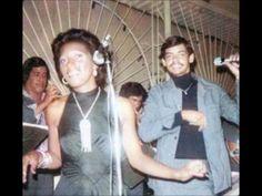 GUAGUANCO #3 YOLANDA RIVERA ORQ LA TERREFICA Puerto Rican Music, Puerto Rican Singers, Spanish Music, Latin Music, Yolanda Rivera, Salsa Musica, Puerto Rico, Mocha, Save My Life