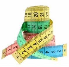 Dopo aver terminatoil percorso sulla misura, dalla definizione di misura, ai campioni arbitrari per arrivare poi alle misure convenzionali, siamo passati alle equivalenze e nel frattempo, come ripasso abbiamo costruito il nostro LAPBOOK di MISURA per fare il punto e per avere sottomano uno strumento utile che ci permettesse di ricordare il lavoro fatto… Prendendo …