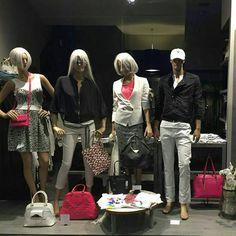Nuova offerta: Abbigliamento uomo e donna - Vicenza - Camisano Vicentino - SAMY PLACE