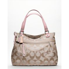 Coach Poppy Metallic Signature Sateen Glam found on Polyvore,COACH KRISTIN ELEVATED LEATHER SAGE ROUND SATCHEL,Cheap Dresses And Gowns Evening Couture