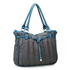 Casual Designer, Street Style, etc Quilted Shoulder Bags, Fashion Handbags, Diaper Bag, Street Style, Casual, My Style, Sport, Design, Women