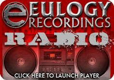 Eulogy Records