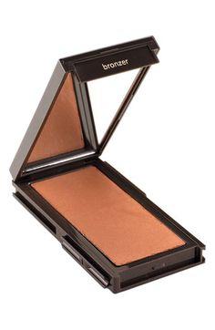 Jouer Mineral Powder Bronzer Sunshine