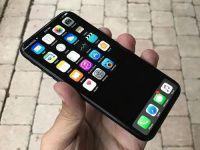 Samsung будет поставлять AMOLED-экраны для iPhone 8    В 2017 году Apple выпустит 5,8-дюймовый iPhone 8 с AMOLED-экраном производства Samsung. До конца 2017 года компания может реализовать 60-70 миллионов таких аппаратов. Об этом сообщает издание DigiTimes со ссылкой на поставщиков компонентов для устройства.    #wht_by #новости #Apple #iPhone #смартфоны    Читать на сайте https://www.wht.by/news/mobile/61746/