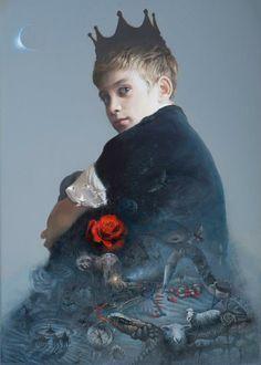 Vassilis Perros * Athens~Greek * 1981 *  Art odyssey * https://www.facebook.com/vassilis.perros?fref=ts