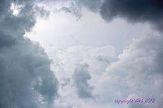 Veil was torn | Flickr - Photo Sharing!