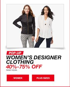Georgine Saves » Blog Archive » Good Deal: Macy's $50 Orders Ship FREE!
