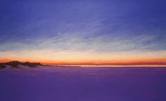 Spice up your pastel painting with Stan Sperlak's pastel techniques in this 4-week course to get pastel tips and maybe even improve your pastel landscapes.