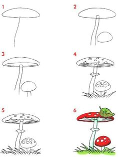 "How to draw.......,Follow for ""too-neat-not-to-keep"" teaching tools & other fun FREE teaching stuff :)"