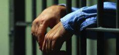 Pedofilia: Arrestato operaio sessantenne, accusato di abuso sessuale su bambina di 7 anni