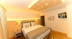 Golf & Ski Residenz Zillertal - #Apartments - EUR 129 - #Hotels #Österreich #Uderns http://www.justigo.lu/hotels/austria/uderns/golf-amp-ski-residenz-zillertal_43594.html