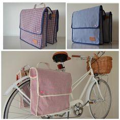 bike accessories by belosophy - argentina