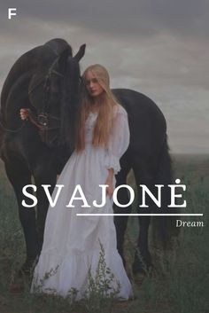 Svajone meaning Dream Lithuanian names S baby girl names S baby names female names whimsical baby names baby girl names traditional names nam S Baby Girl Names, Baby Name Book, Strong Baby Names, Cute Baby Names, Unique Baby Names, Pretty Names, Cool Names, Name Inspiration, Character Inspiration