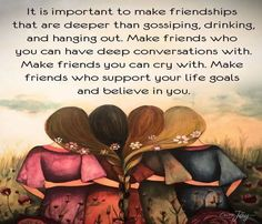 friendship images quotes - 700×600