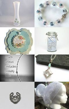 Quiet Moments by Theresa on Etsy--Pinned with TreasuryPin.com