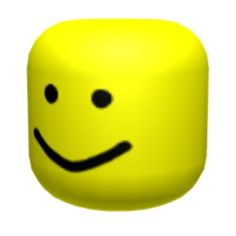 See more 'Roblox' images on Know Your Meme! Roblox Funny, My Roblox, Games Roblox, Roblox Memes, Face Stickers, Phone Stickers, Funny Stickers, Dank Face, Game Art