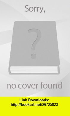MATEMATICAS ACTIVAS 1 PRIMARIA C/CUADERNO DE RECORTABLES (9789702408017) DANIEL HERNANDEZ , ISBN-10: 9702408016  , ISBN-13: 978-9702408017 ,  , tutorials , pdf , ebook , torrent , downloads , rapidshare , filesonic , hotfile , megaupload , fileserve
