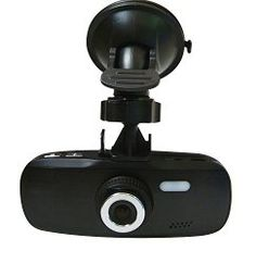 2.7″ 1080p Full Hd Car Video Recorder Dashcam G1W with G sensor Night Vision Motion Detection